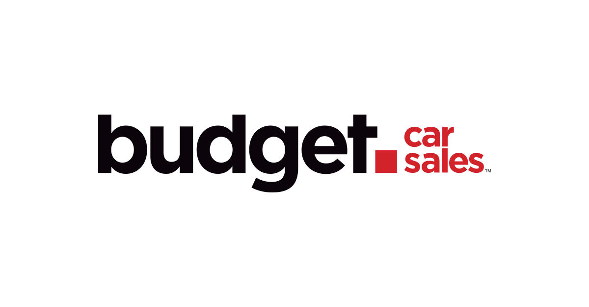 Budget Car Sales Used Cars For Sale Manukau Ellerslie